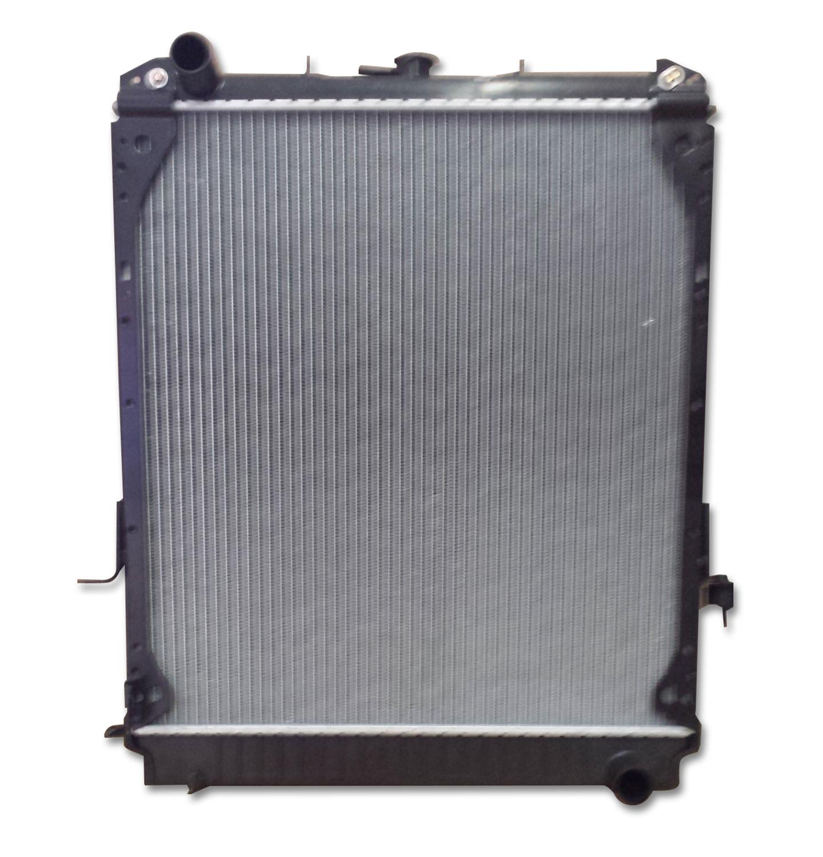 7913.0 isuzu npr, nqr & gmc w series radiator deals on radiators at